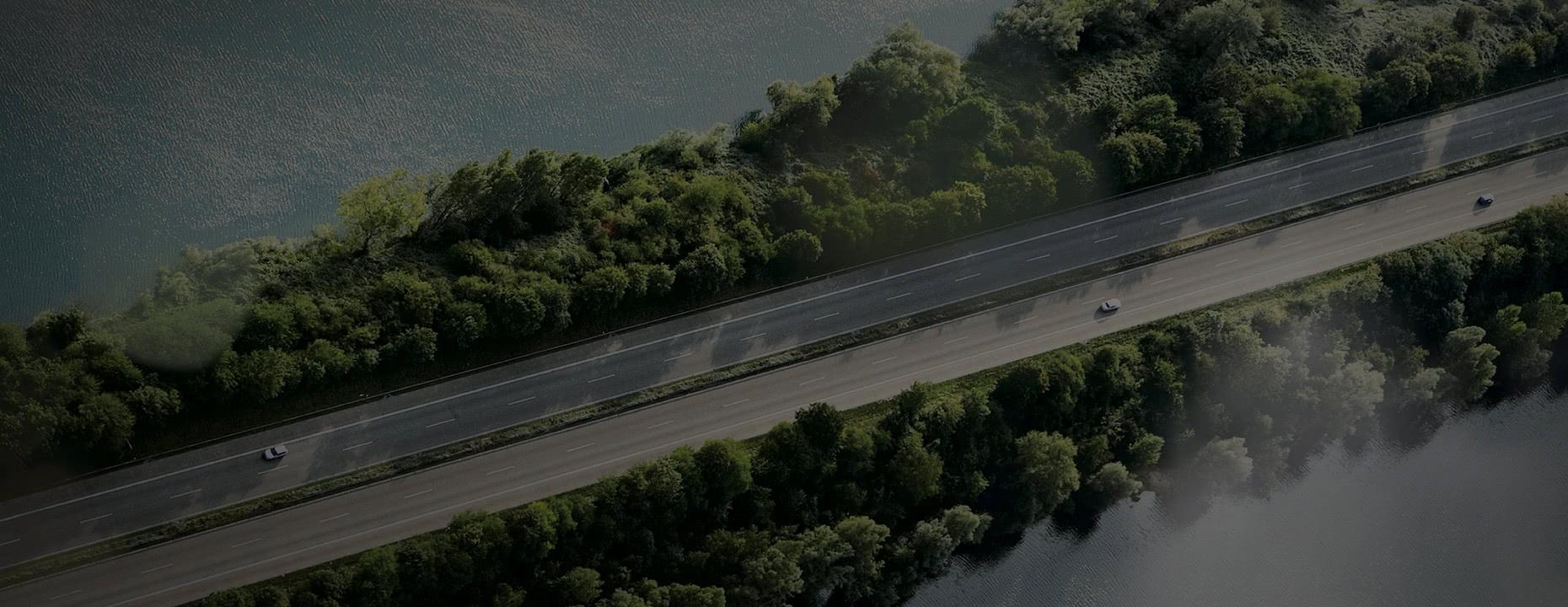 Hyundai Motor представила кросовер Kona Hybrid | Техноцентр «Навигатор» - фото 10