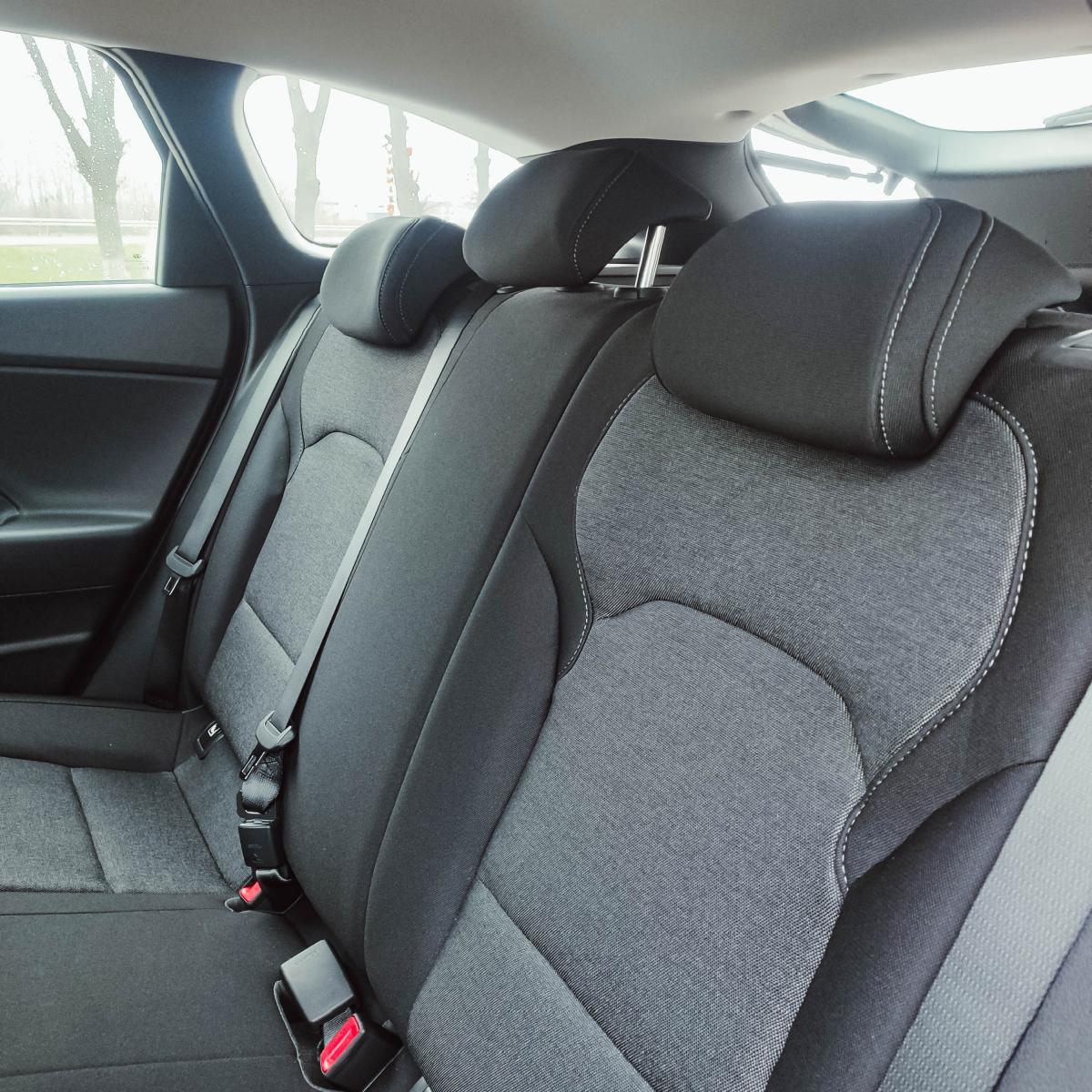 Hyundai i30 WGN за спеціальними цінами! | Хюндай Мотор Україна - фото 11