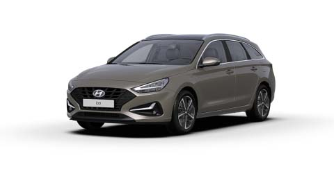Всі моделі автомобілів Hyundai | Хюндай Мотор Україна - фото 10
