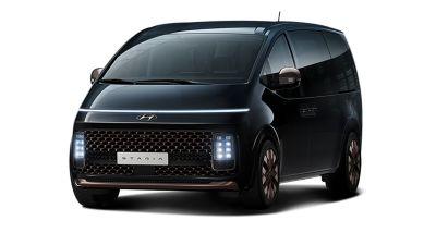 Автосалон Hyundai Запорожье | Техноцентр Навигатор - фото 33