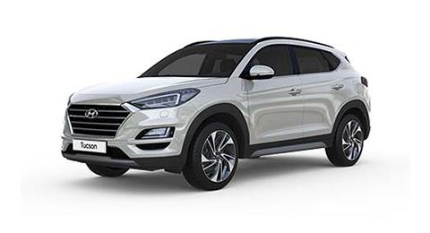 Автосалон Hyundai Запорожье   Техноцентр Навигатор - фото 27