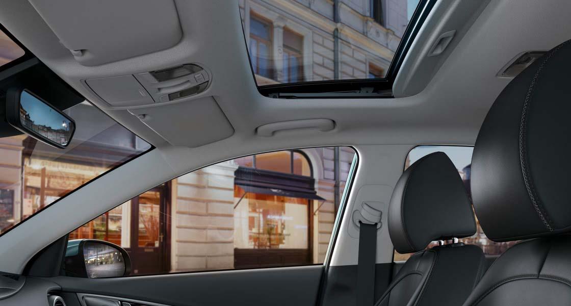 Hyundai KONA Electric Запорожье | автосалон Техноцентр Навигатор - фото 15