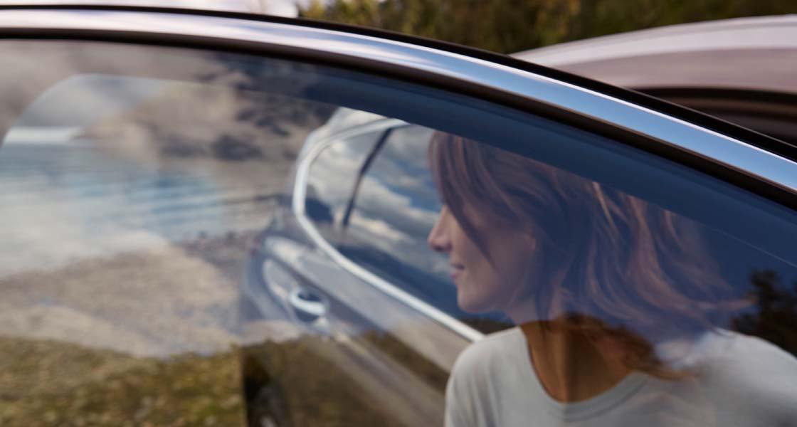 Hyundai SANTA FE Запорожье | автосалон Техноцентр Навигатор - фото 7