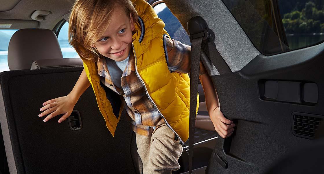 Hyundai SANTA FE Запорожье | автосалон Техноцентр Навигатор - фото 11